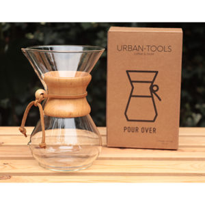 urban pour over cup