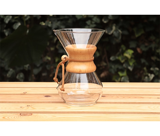 urban-tools-pour-over-6-cup