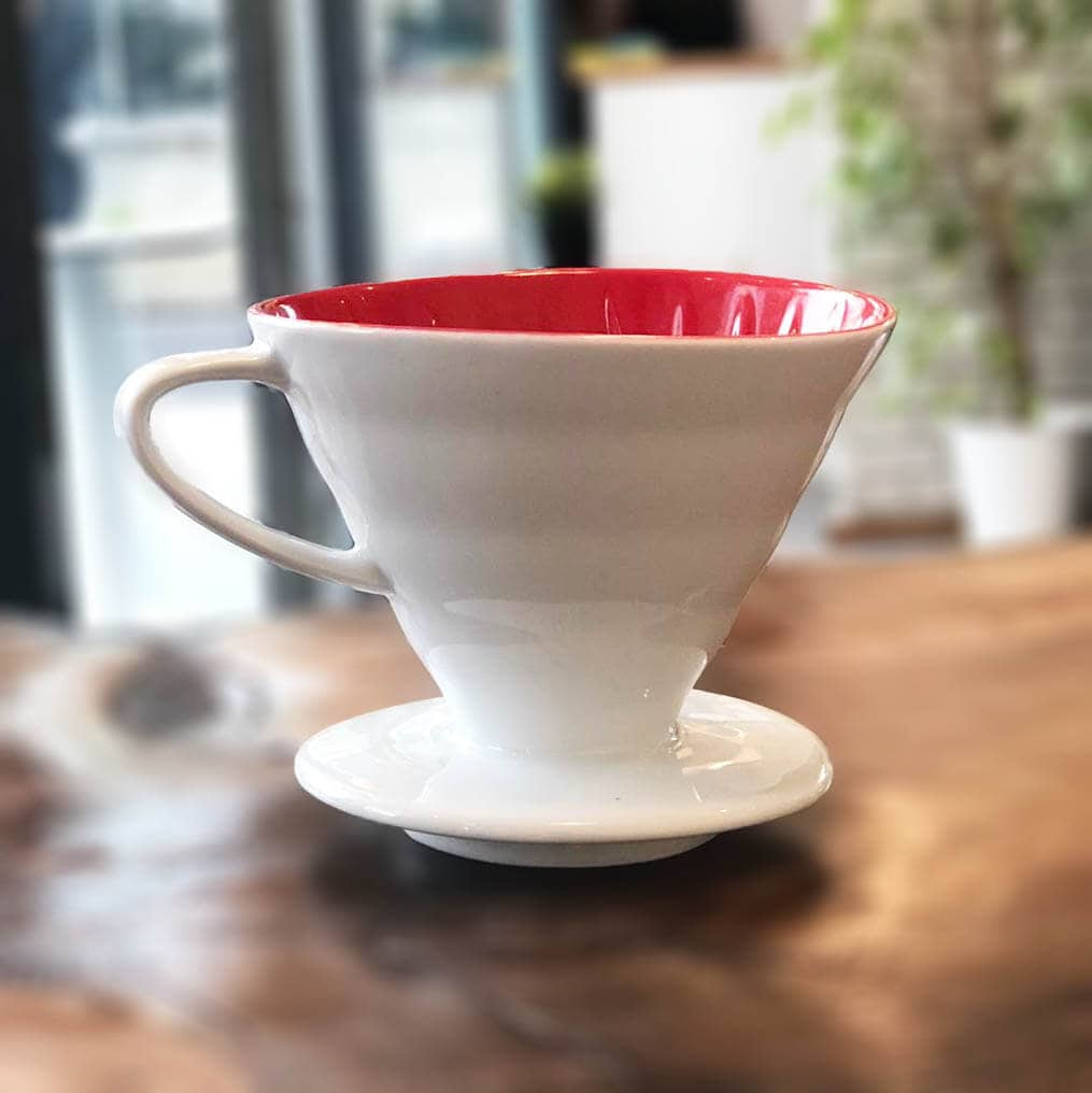 v60-dripper-joy-1